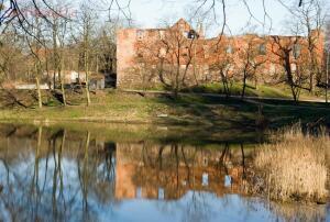 Замок Георгиенбург - chernyahovsk-614466.jpg