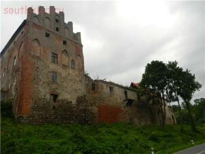 Замок Георгиенбург - 142.jpg