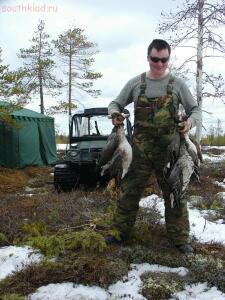 Охота на гуся... - DSC03168 (копия).jpg