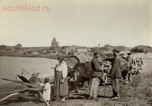 Фотоальбом Донское казачество в 1875-1876 г.г.  - 4.jpg
