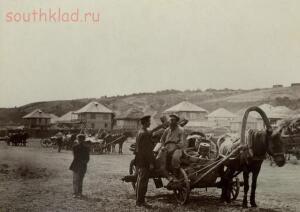 Фотоальбом Донское казачество в 1875-1876 г.г.  - 6.jpg