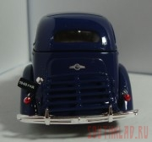 Моя маленькая коллекция моделек. - DSC08026.jpg
