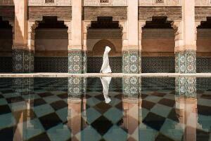 National Geographic Travel выбрал лучшие снимки 2016 года - 09-8fTllwasPuI.jpg