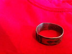 перстенек серебрянный - Фото 10.06.13, 19 39 42.jpg