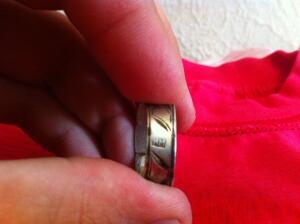 перстенек серебрянный - Фото 10.06.13, 19 40 07.jpg