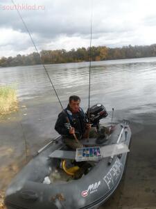 Рыболовный сезон 2016 - 006.JPG