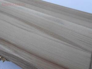 делаю из дерева для оформления и хранения находок - DSCN2590.JPG