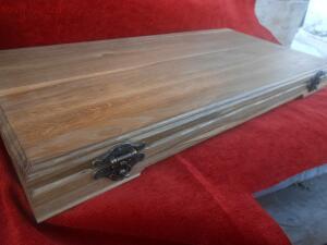делаю из дерева для оформления и хранения находок - DSCN2632.JPG