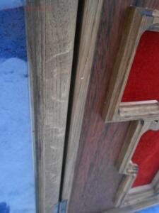 делаю из дерева для оформления и хранения находок - DSCN2667.JPG
