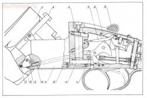 Охотничье ружье ИЖ-27 - характеристика модели - 21.jpg