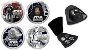 Необычные монеты - зввойны.jpg