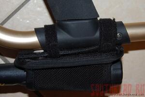 Беспроводные наушники для МД - pp1d.jpg