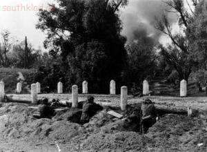 Неизвестная война - 1941_19.jpg