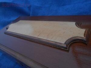 делаю из дерева для оформления и хранения находок - DSCN2750.JPG