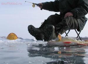 Главные секреты подледной рыбалки - 9XNtbMvKc3s.jpg