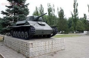 День освобождения Каменска от немецко-фашистских захватчиков - 72130425.jpg