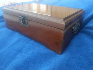 делаю из дерева для оформления и хранения находок - DSCN2790.JPG