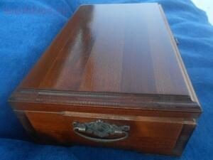 делаю из дерева для оформления и хранения находок - DSCN2791.JPG