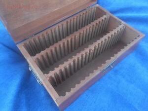 делаю из дерева для оформления и хранения находок - DSCN2794.JPG