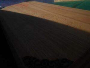делаю из дерева для оформления и хранения находок - DSCN2866.JPG
