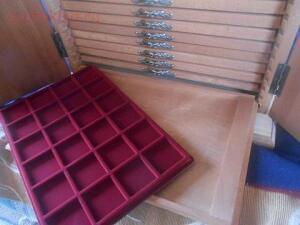 делаю из дерева для оформления и хранения находок - DSCN2883.JPG