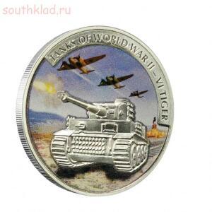 Необычные монеты - HA-C-S-TNK-12-04-e-900x900.jpg