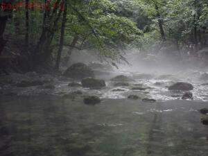 Тропами к Ванне Молодости ... или по Большому каньону Крыма - DSCF2167.jpg