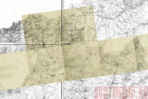 Генеральный план округов Земли Войска Донского.2в - экран_1.jpg