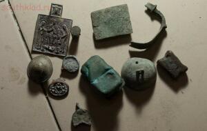 Находки Старого Города - PB182892.jpg