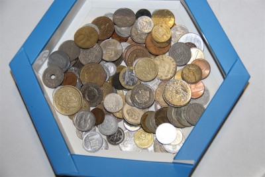 Иностранные монеты пополняемая  - IMG_0710 (Large).JPG