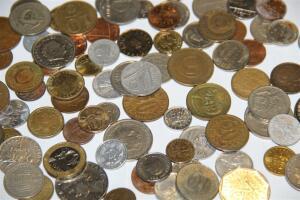 Иностранные монеты пополняемая  - IMG_1138 (Medium).JPG
