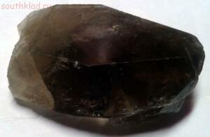 Моя коллекция минералов - 13.jpg
