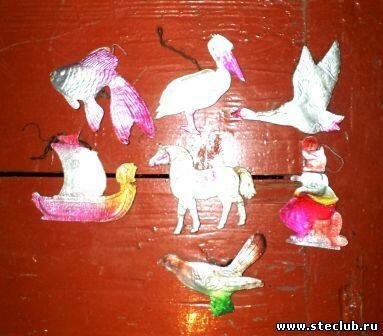 Ёлочные игрушки - 8412429.jpg