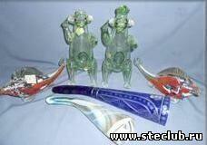 Райчихинский стекольный завод - 6910675.jpg