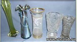 Райчихинский стекольный завод - 4471880.jpg