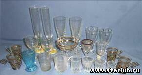 Райчихинский стекольный завод - 8335811.jpg