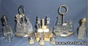 Райчихинский стекольный завод - 9838026.jpg