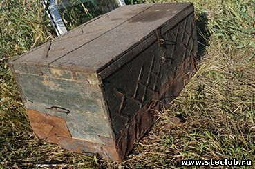 Сундуки - 9814985.jpg