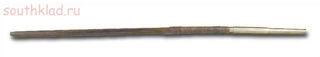 История огнестрельного оружия - 4d50fa15e676.jpg
