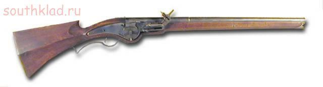 История огнестрельного оружия - eaf4e2186568.jpg
