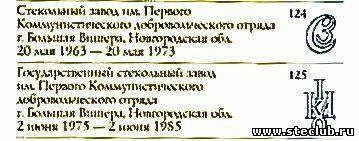 Стекольный Завод им. I КДО Б.Вишера - 8649758.jpg