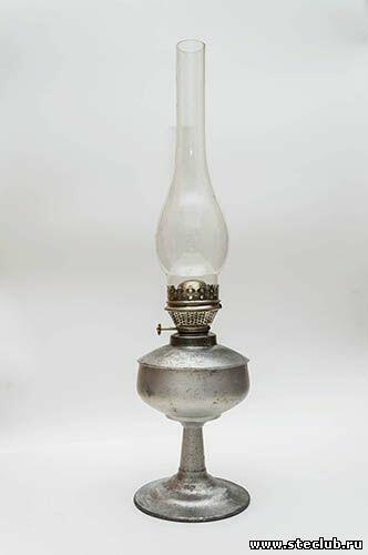 Моя коллекция керосиновых ламп - 1785215.jpg