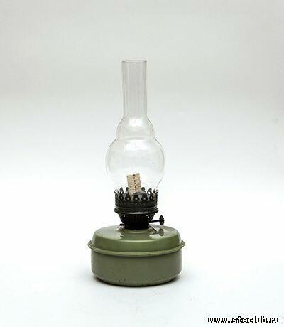 Моя коллекция керосиновых ламп - 6768461.jpg