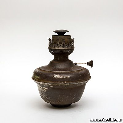 Моя коллекция керосиновых ламп - 2960271.jpg