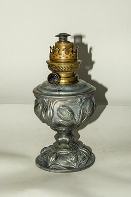 Моя коллекция керосиновых ламп - 7664101.jpg