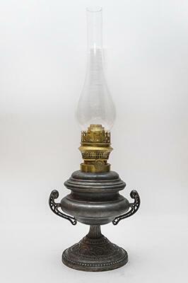 Моя коллекция керосиновых ламп - 3380033.jpg
