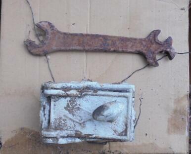 Старинный инструмент - 6490407.jpg
