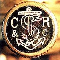 Колеса керосиновых ламп - CRC_ANK-1024x768-.jpg