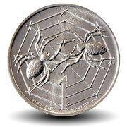 Необычные монеты - 7.jpg