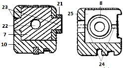 Развитие ружейных прикладных магазинов в США до унитарного патрона. - 9.jpg